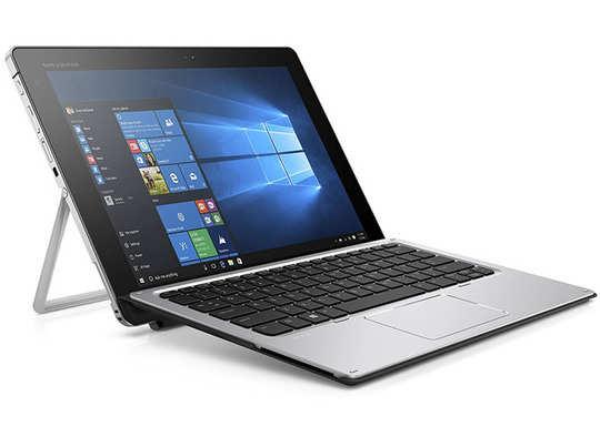 laptop11