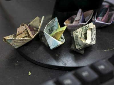 वेनेजुएला में इन दिनों आर्थिक संकट चरम पर है