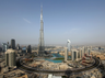 indian family claims living like prisoners in uae