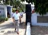 cbi raids office of canotonment board in faizabad following tip of scam