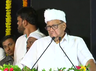 sharad pawar bats for harmony and attacks bjp leader who said that christians are angrez