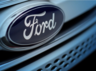 ford india on friday recalled 4379 ecosport vehicles