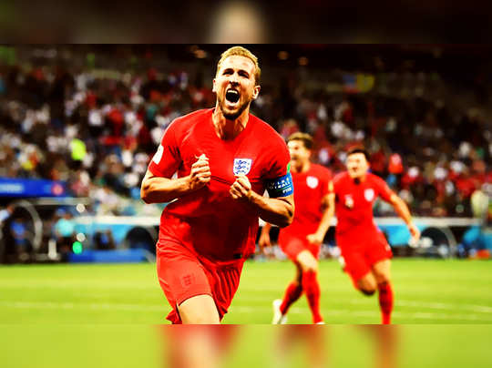 Harry-Kane-England-FIFA-World-Cup-2018-Getty-Images-60-784x441