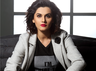 soorma actress taapsee pannu revealed why she did work in judwaa 2