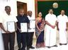 mangudi panchayat union middle school wins tn govts innovative school award