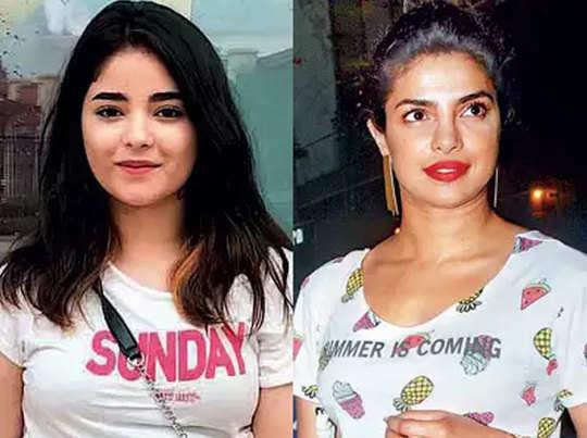 Priyanka-Chopra-Zaira-Wasim