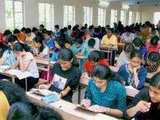 madurai court orders to give 196 marks for the 49 mistakes found in tamil question paper