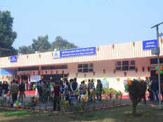kanpur airport will start from 2020 in uttar pradesh
