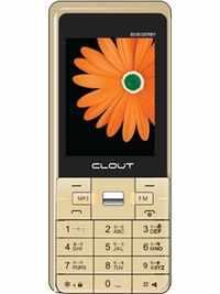 Clout-B335-Derby