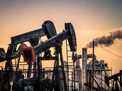 कच्चे तेल पर ओपेक देशों को भारत की हिदायत, कीमत घटाओ या खत्म होगी मांग