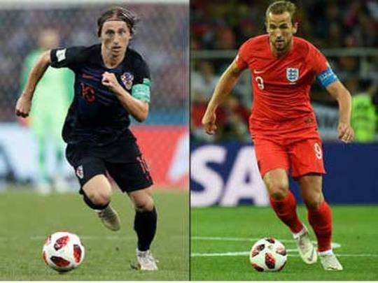 croatia-england