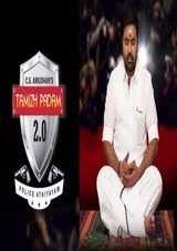 tamizh padam 2 movie review and rating in tamil