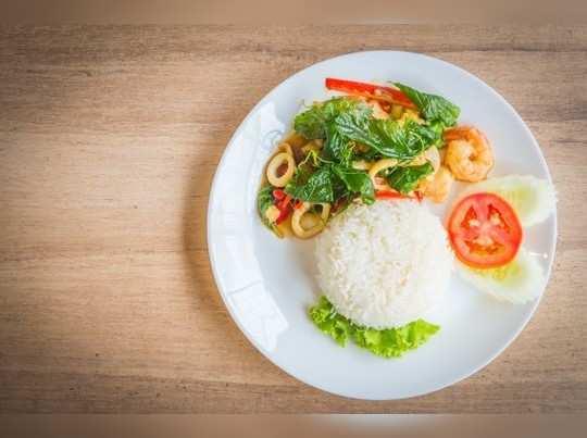 leaf-green-thailand-delicious-basil_1203-5876