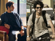i am afraid of people and their feelings says dhadak actor ishaan khatter