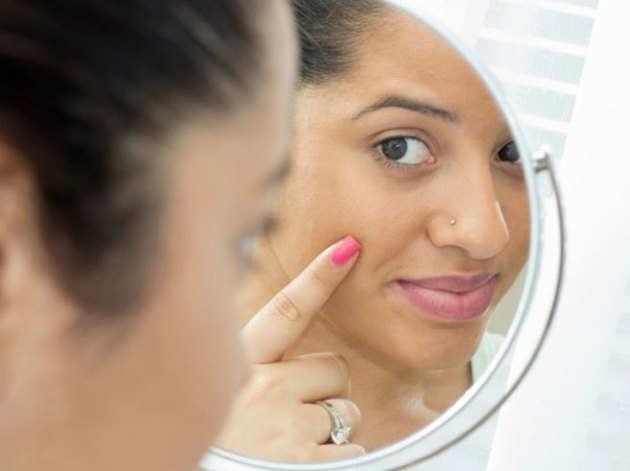 Beauty Tips Videos in Hindi: सिर्फ 7 दिनों में पाएं ग्लोइंग स्किन
