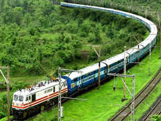how to book circular journey tickets on indian railways
