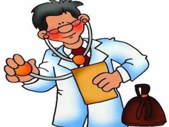 bogus-doctors