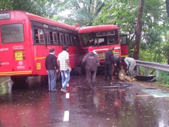 bus-accident-in-kolhapur