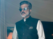 many people had forbidden me to work in race 3 anil kapoor