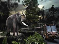 singapore style night safari in hyderabad city soon