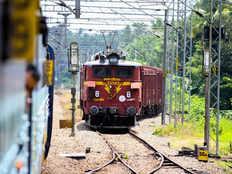 railway to start new train between kathgodam and dehradun