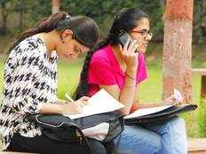 know when delhi university to issue first admission list for post graduation