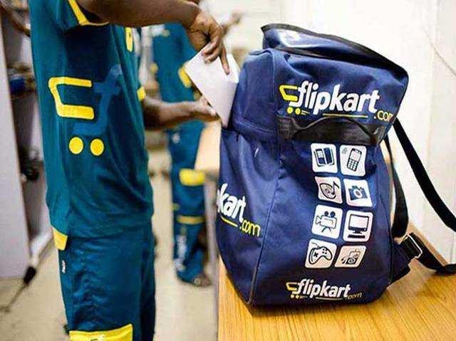 Flipkart Big Shopping Days Sale आज से शुरू, आइटम्स पर 80% तक छूट