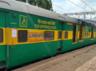indian railways to hike garib rath train ticket prices