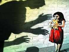 class vii girl raped by 22 for 7 months 18 arrested