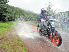 road trips every biker ought to take this monsoon