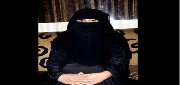 बरेली: निदा खान के खिलाफ जारी फतवा- मर भी जाए तो न नसीब हो कब्र