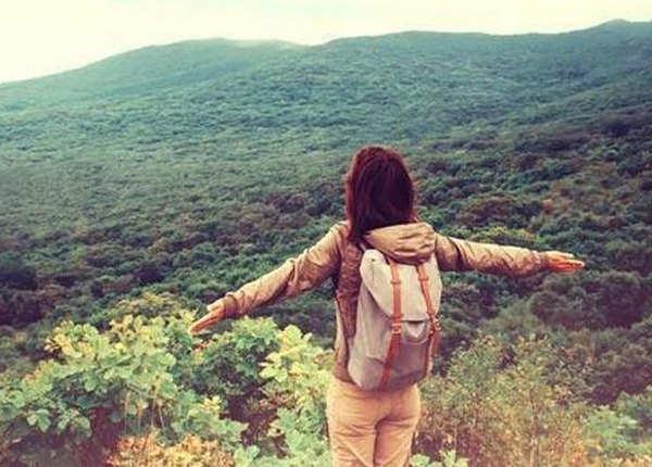 बिना किसी डर के लें अकेले घूमने का मजा