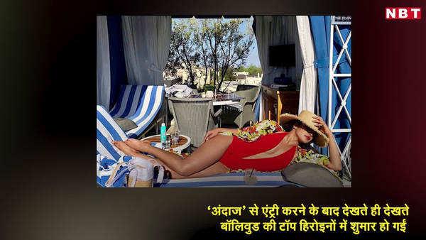priyanka chopra journey from bollywood to hollywood
