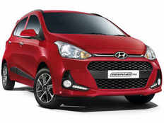 hyundai to hike prices of grand i10 from august