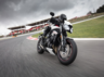 triumph street triple rs gets two new colours