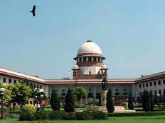 supreme court verdict on mob lynching