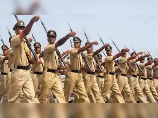 west-bengal-police_2017050415063184_650x-640x360