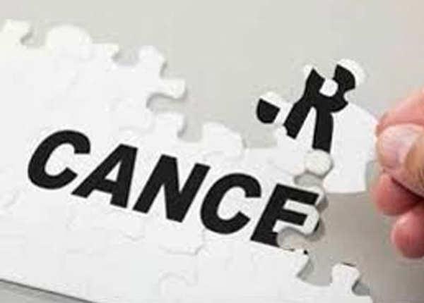 लॉन्च हुए कई कैंसर प्रॉडक्ट्स