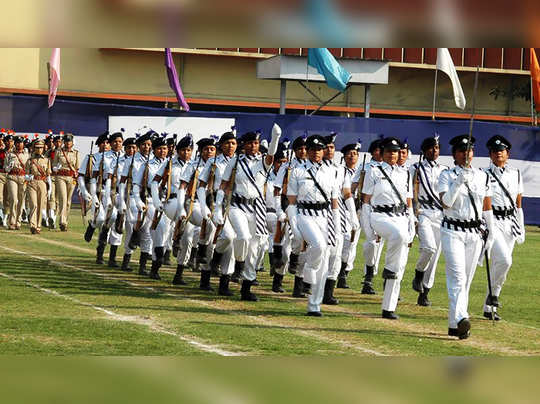 West-Bengal-Police-ASI-Recruitment