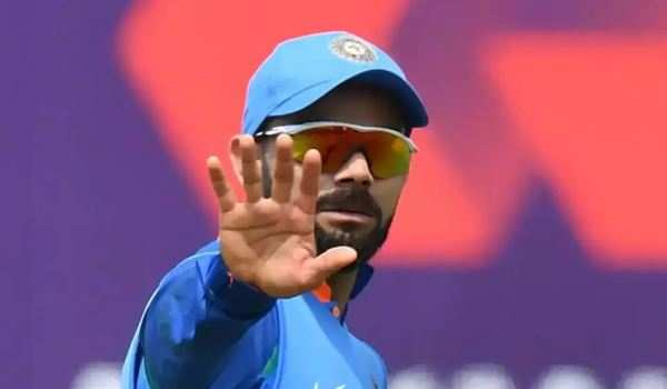 virat kohli defends team selection seeks balance for world cup