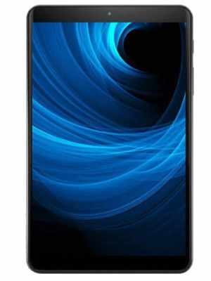 Samsung-Galaxy-Tab-A-80-2018