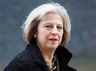 man planned to kille theresa may convicted