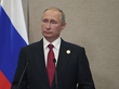 putin slams us forces ready to sacrifice russia us ties