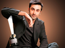 love relationship and companionship to find it repeatedly is very rare says sanju actor ranbir kapoor
