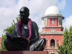 sc allows anna university to conduct engineering counselling till august 31