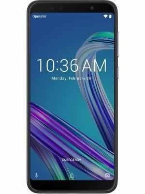 Asus-Zenfone-Max-Pro-M1-6GB-RAM