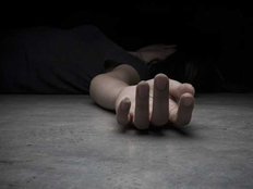 10 year old somali girl dies after female genital mutilation