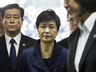 s koreas park given eight more years in prison court