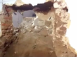 two killed when under construction building wall collapsed