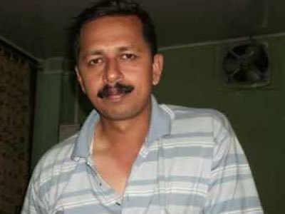 Social Media Par Dhamaki, Lekhak S Hareesh Ne Vaapas Liya Upanyaas